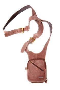 MBARQGO is a fashion brand offering leather bags and accessories. A large variety of creations like holster bag, barber kit,cardholder. Leather Belt Pouch, Leather Holster, Leather Tooling, Leather Shoulder Bag, Leather Bag, Security Bag, Phone Holster, Gadgets, Steampunk Fashion