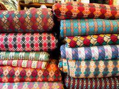 dhaka fabric nepal - Google Search