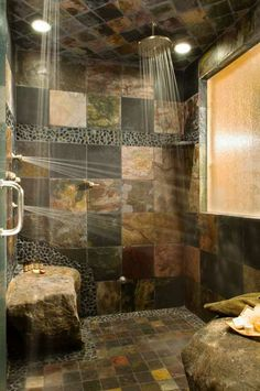 adirondack bathrooms | Adirondack Bathrooms
