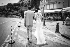 Wedding-in-the-South-of-France-Annabelle-+-Gordon-wedding-dress-Sarah-Janks-Delaney-photographer-Fabbio-Galatioto