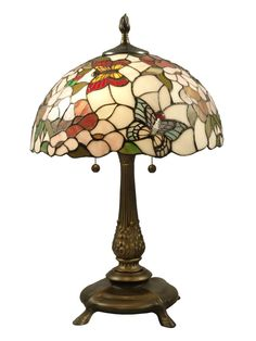 Oriental hat style one of a kind lampshade w base night in oriental hat style one of a kind lampshade w base night in morocco i love lamps pinterest oriental cranberry glass and oriental style aloadofball Images