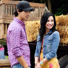 Is Camp Rock 3 Really Happening? Old Disney Channel, Disney Channel Movies, Disney Channel Original, Disney Channel Stars, Disney Original Movies, Film Disney, Disney Movies, Camp Rock, Joe Jonas