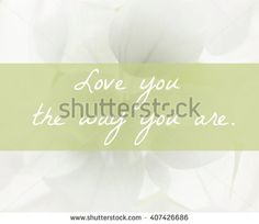 life quote. Inspirational quote. Motivational background - stock photo