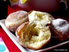Gogosi pufoase reteta de la bunica | Savori Urbane Baking Recipes, Cake Recipes, Dessert Recipes, Cookie Desserts, No Bake Desserts, Baking Desserts, Romanian Food, Romanian Recipes, No Bake Cake