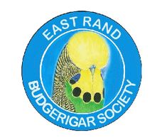 Stuff you need to know about the ERBS Show Budgies, Help Teaching