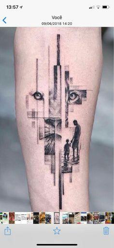 Tattoo Arm Maori Kunst entwirft 20 Ideen - Tattoo Arm Maori Kunst entwirft 20 I. Leo Tattoos, Mini Tattoos, Forearm Tattoos, Arm Band Tattoo, Body Art Tattoos, Sleeve Tattoos, Tattoo Neck, Classy Tattoos, Trendy Tattoos