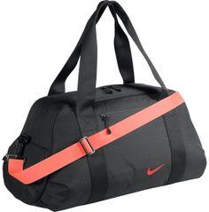 Nike C72 Legend Duffle Bag Nike Boots, New Nike Shoes, Running Shoes Nike, Nike Duffle Bag, Duffel Bag, Cute Gym Bag, Mochila Nike, Gym Bag Essentials, Best Gym