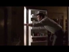 Lionel Richie's New Beer Commercial Tap King - YouTube