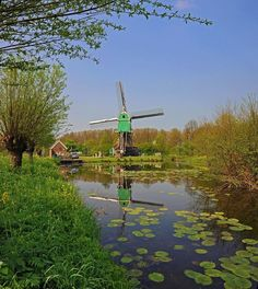 Gorinchem, Westmolen