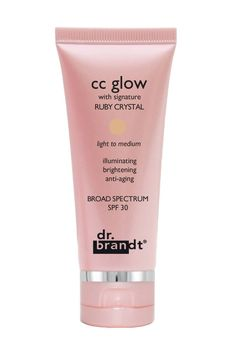 The most hydrating BB and CC creams to take care of your winter skin.