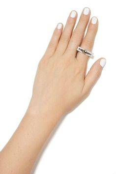 Bar Out Ring