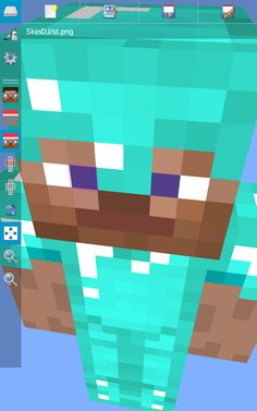 Ways To Install Super Mario Odyssey Mario Skin Minecraft Skins - Minecraft pe coole hauser