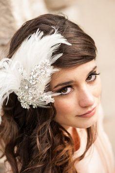 Bridal Blog | WeddingGirl.ca - Page 6
