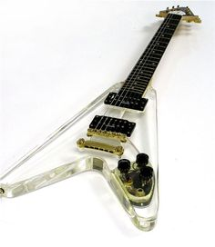 perspex guitar - Yahoo Canada Image Search Results