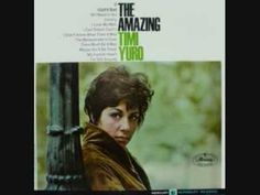Timi Yuro - If (1964) - YouTube