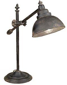 Vintage Adjustable S