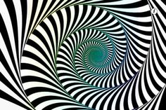 Find optical illusion stock images in HD and millions of other royalty-free stock photos, illustrations and vectors in the Shutterstock collection. Thousands of new, high-quality pictures added every day. Illusion Kunst, Illusion Art, Art Fractal, Street Art, Design Graphique, Optical Illusions, Graphic, Trippy, Pop Art