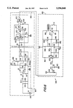 New 2004 Dodge Ram 1500 Infinity Wiring Diagram #diagram #