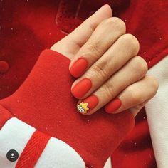 nail art designs 2019 nail designs for short nails 2019 self adhesive nail stickers nail art stickers how to apply nail stickers walmart Summer Acrylic Nails, Cute Acrylic Nails, Cute Nails, My Nails, Grow Nails, Minimalist Nails, Stylish Nails, Trendy Nails, Nail Art Designs
