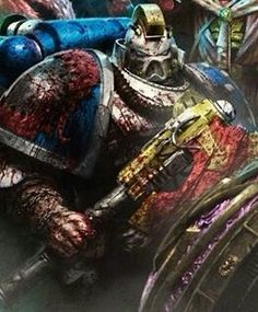 Space marine, Tanks and Spaces on Pinterest
