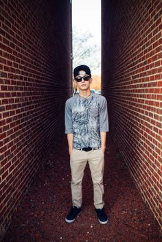 My life goal is to kiss and be kissed by Carter Reynolds he is so gorgeous