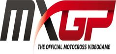 MXGP – The Official Motocross Videogame coming spring 2014 | GamezBox