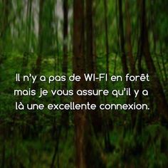 La juste cause de la Funny Old Age Quotes, Think Action, Message Positif, Philosophical Thoughts, Respect Quotes, Aging Quotes, Word Sentences, Proverbs Quotes, Psychology Quotes