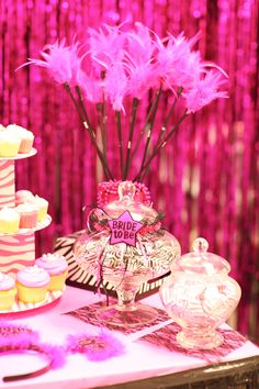 132 best bachelorette party decorations ideas images on pinterest in