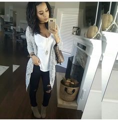 Find More at => http://feedproxy.google.com/~r/amazingoutfits/~3/G4QpJLj9buY/AmazingOutfits.page