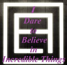 Everfound-God of the Impossible Lyrics. If you havent heard this song then you need to check it out. Mainstream Music, Colton Dixon, Jesus Music, Cool Lyrics, Christian Music, Cool Bands, Art Projects, Diys, Facts