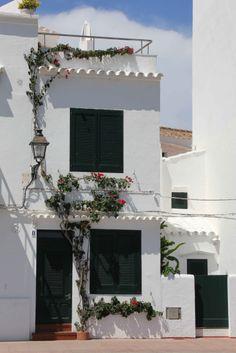 Fornells #menorca #menorcamediterranea