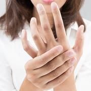 """Nail Care Tips for Healthy Nails"""" and Home Based Simple Nail Care Tips"""". Hope you all are immensely benefited by these simple, easy and fruitful way of drawing beautiful nails. Manicure At Home, Manicure And Pedicure, Mani Pedi, Spa Pedicure, Shellac Manicure, French Pedicure, Manicure Ideas, Pedicures, Anti Aging Tips"""