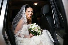 Casamento-Fernanda-e-Rossano-Nattan-Carvalho-3