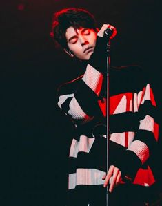 Amazing Photos, Cool Photos, Kristian Kostov, Light And Shadow, Pretty Boys, Beautiful People, Singer, Wallpapers, Asian