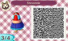 animal crossing clothes!!!!