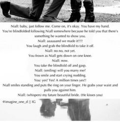 Gave me the chills I Love You All, Always Love You, Love Of My Life, My Love, 1d Preferences, One Direction Preferences, One Direction Images, One Direction Niall, Niall Horan Imagines