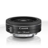 Canon-EF-S-24mm-f_2.8-STM