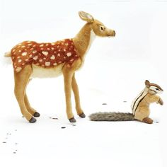 our stuffed woodland animals are handmade heirlooms, destined to be loved for years to come. available online and in Woodland Animals, Toy Store, Giraffe, Carpet, Instagram Posts, Handmade, Forest Animals, Felt Giraffe, Hand Made