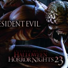 Halloween Horror Streams Resident Evil 2s righteous Raccoon City -  Resident Evil's amazing remake is coming back in HD next year. The Evil Within made us remember Resident Evil 4's raw magic. Next year's brand new Resident Evil: Revelations 2