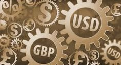 Trade Idea Update: GBP/USD - Stand aside | Free Forex Trading Signals