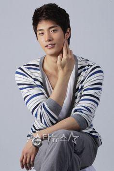 Sung Hoon - 성훈