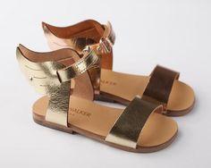 babywalker zapatos i