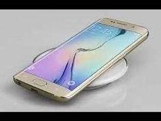 nice Samsung Galaxy S6 Edge+(Plus) Ön İncelemesi  Check more at http://gadgetsnetworks.com/samsung-galaxy-s6-edgeplus-on-incelemesi-front-view/