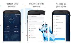 Hotspot Shield Elite VPN v6.9.4 Pro Apk Gratis Galaxy Phone, Samsung Galaxy, Wi Fi, Android