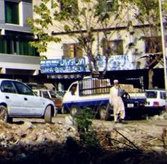 Cafe Bilal, Islamabad. (www.paktive.com/Cafe-Bilal_190WB21.html)