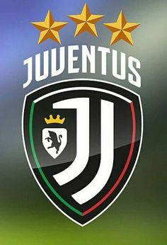 Foto Fifa Football, Football Team Logos, Cristiano Ronaldo, Champions League Juventus, Juventus Wallpapers, Soccer Pictures, Juventus Fc, Turin, Normandy