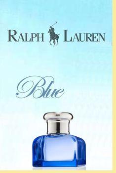 Visita la línea completa Ralph Lauren Blue para mujer de Blue de Ralph Lauren en nuestra tienda online perfumesana.com  https://perfumesana.com/669-blue-Ralph-Lauren