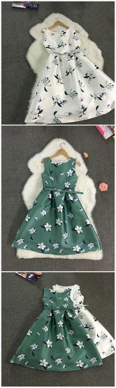 6053047e6 276 mejores imágenes de ropa | Dress patterns, Diy clothes y Elegant ...