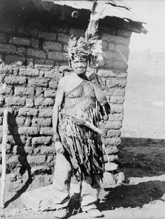 Pala Indian History | Daughter Of The Golden West: July 2008