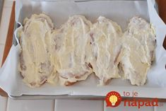 The Enchanted Cook: Parmesan Crusted Chicken Hellmanns Mayo Recipe Chicken Mayo Parmesan, Mayonnaise Chicken, Parmesan Pork Chops, Baked Chicken With Mayo, Mayonnaise Recipe, Hellmans Mayo Chicken, Chicken Parmesan Recipe With Mayo, Omg Chicken, Chicken Cutlets